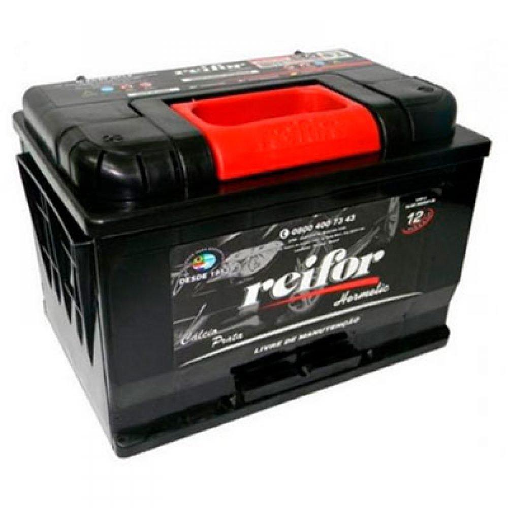 Bateria reifor 52ah