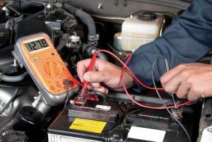 Bateria descarregada: aprenda identificar qual o problema