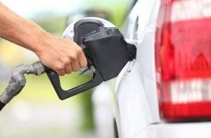 Como economizar no combustível